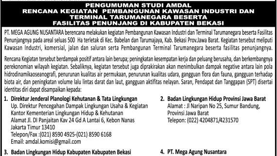 Iklan Jawa Pos