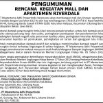 Iklan Pos Kupang