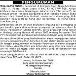Iklan Radar Bandung