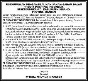 Iklan Radar Sukabumi